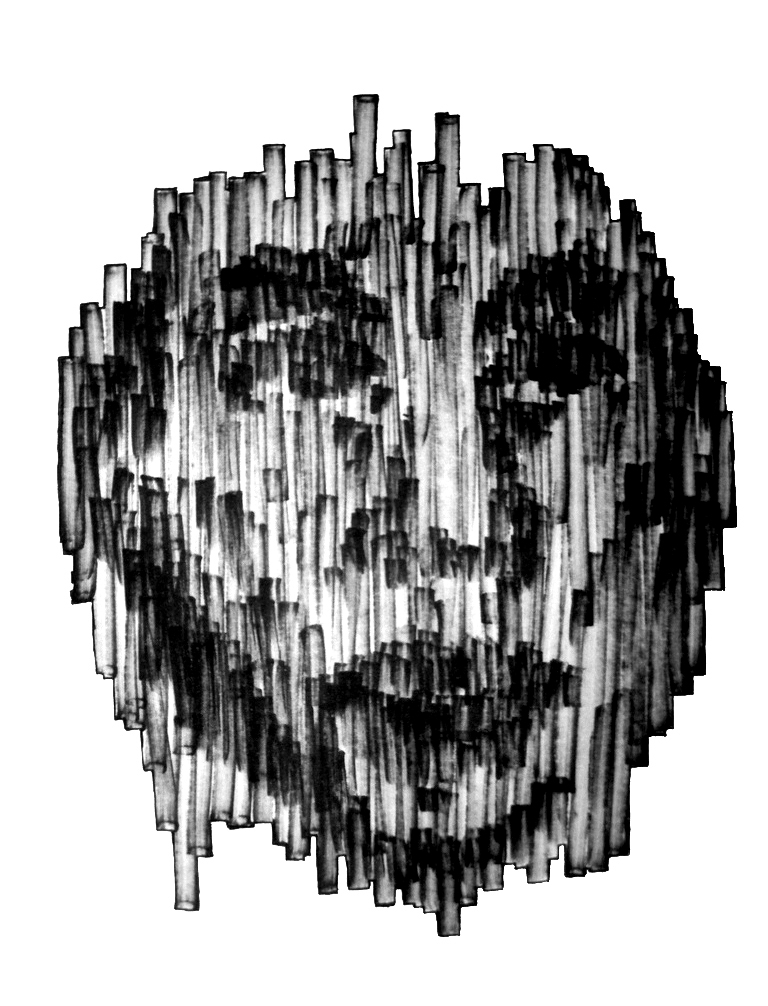 Face III.jpg