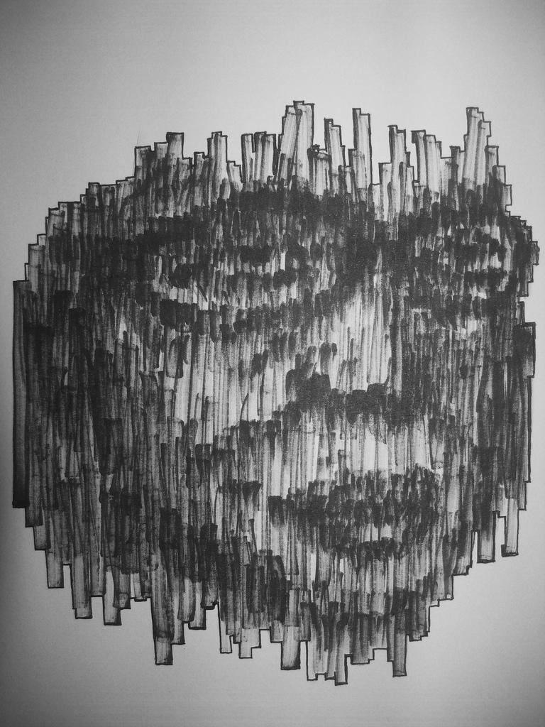 Face I.jpg