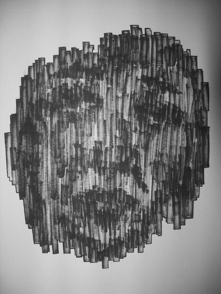 Face IV.jpg