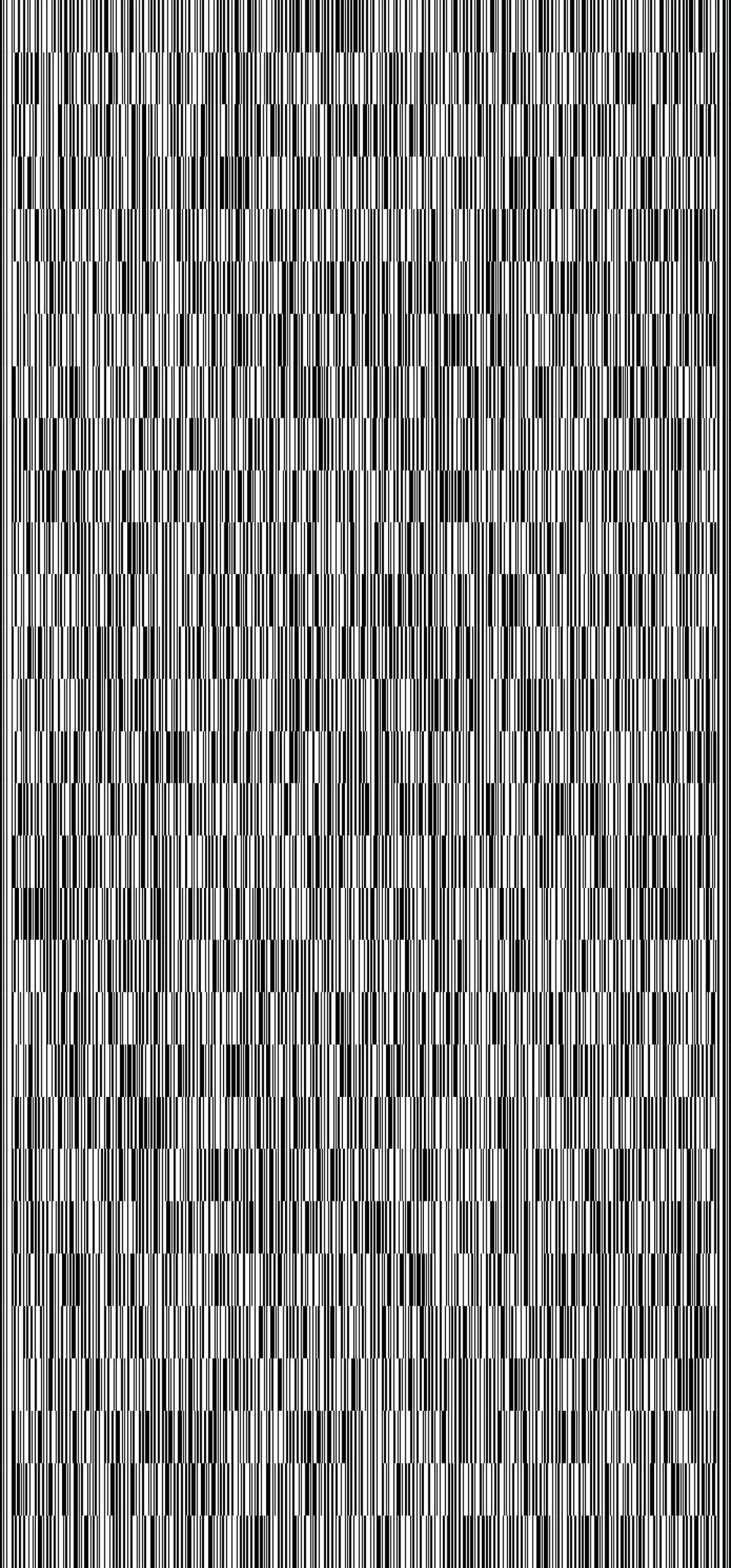 alec barcode 128.jpg