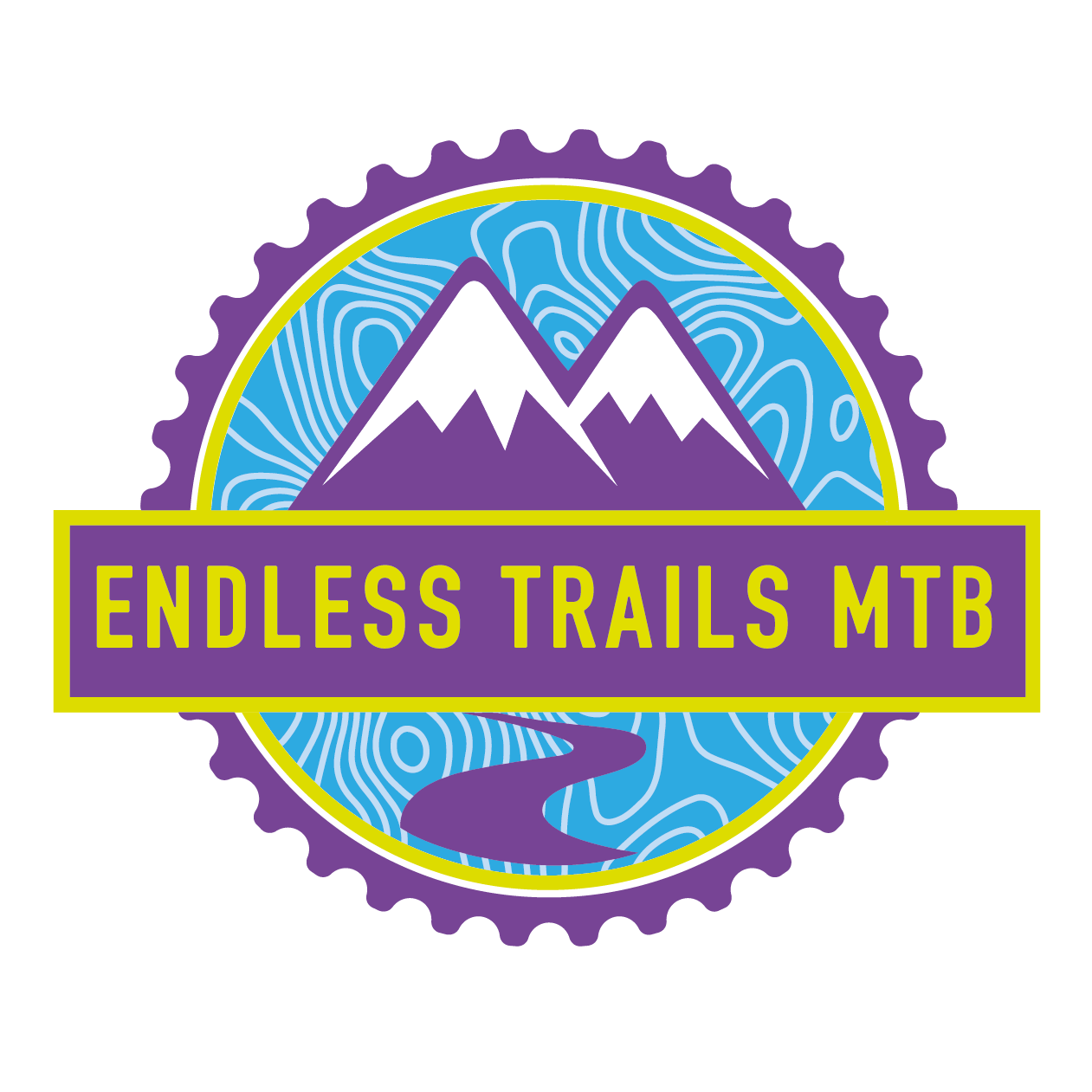 Endless Trails MTB