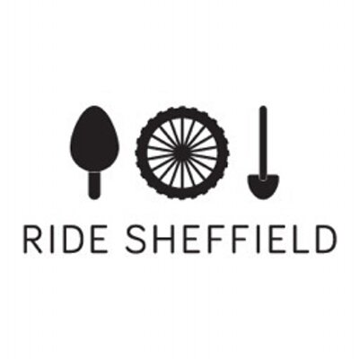 Ride Sheffield MTB Trail Advocacy Group
