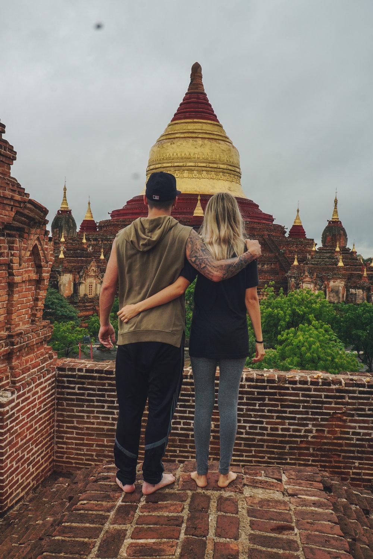 BaganPagoda.jpg