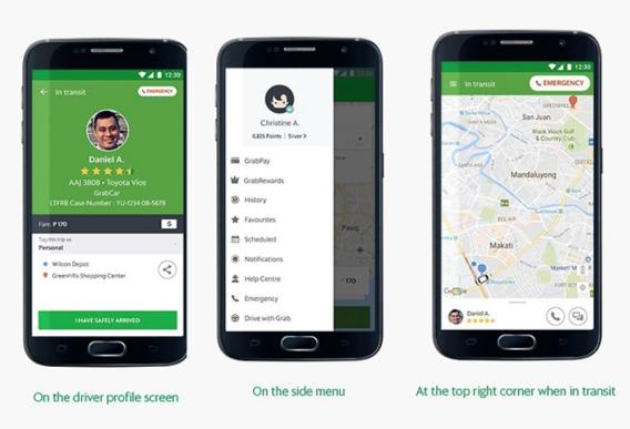 grab-taxi-app-car-travel