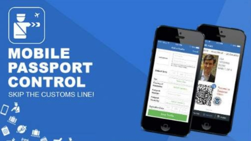 mobile-passport-skip-customs