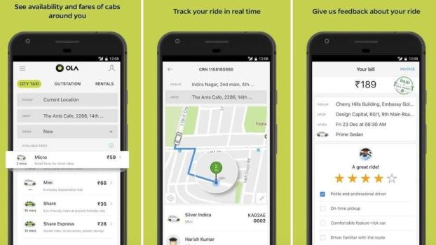 ola-taxi-app-asia-travel