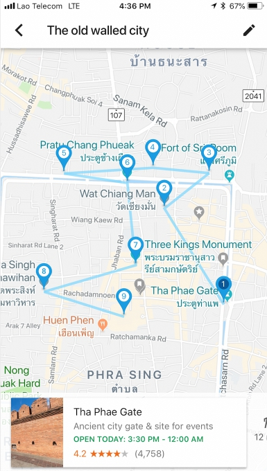 google-trips-map-travel