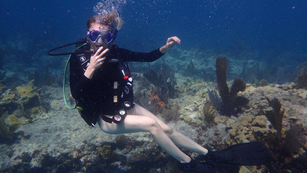 Scuba Diving in Aqaba Jordan Middle East Red Sea.jpg