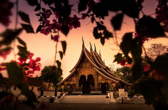 wat-xieng-thong-luang-prabang-temple