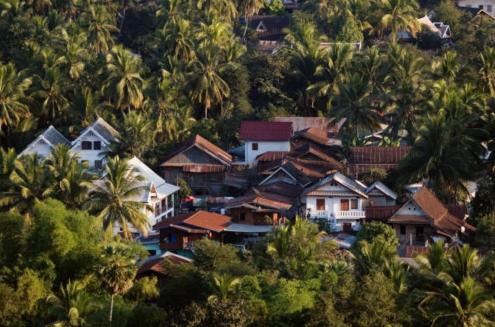 phu-si-hill-luang-prabang