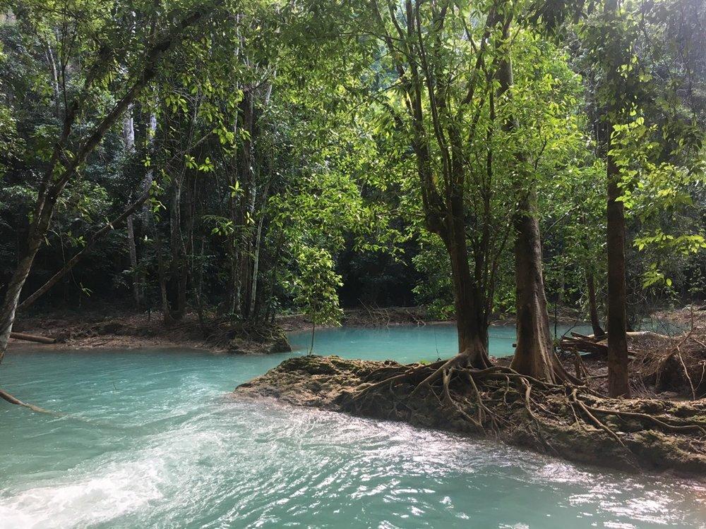 tad-sae-waterfall-luang-prabang