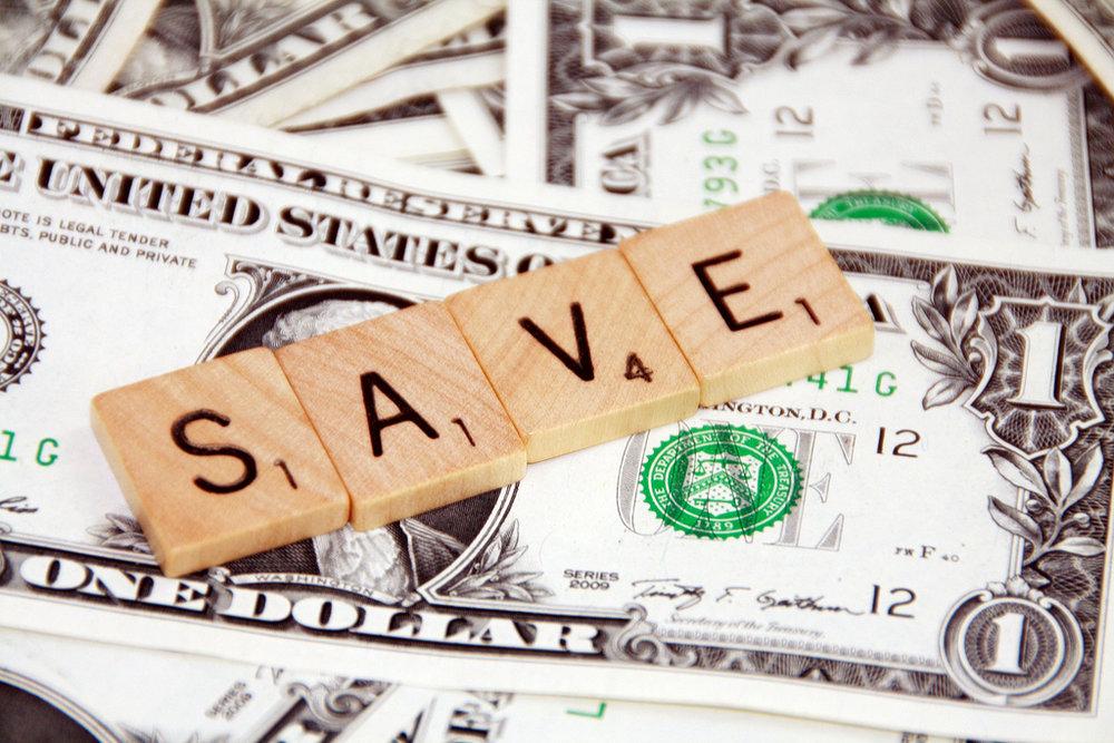 Money saving nyc