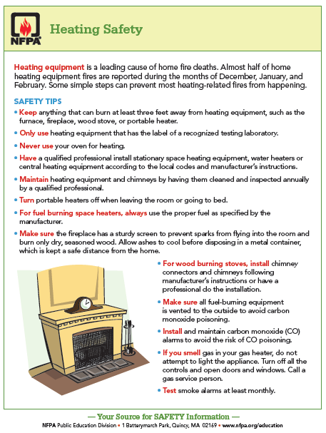 Heatingsafetytips.png