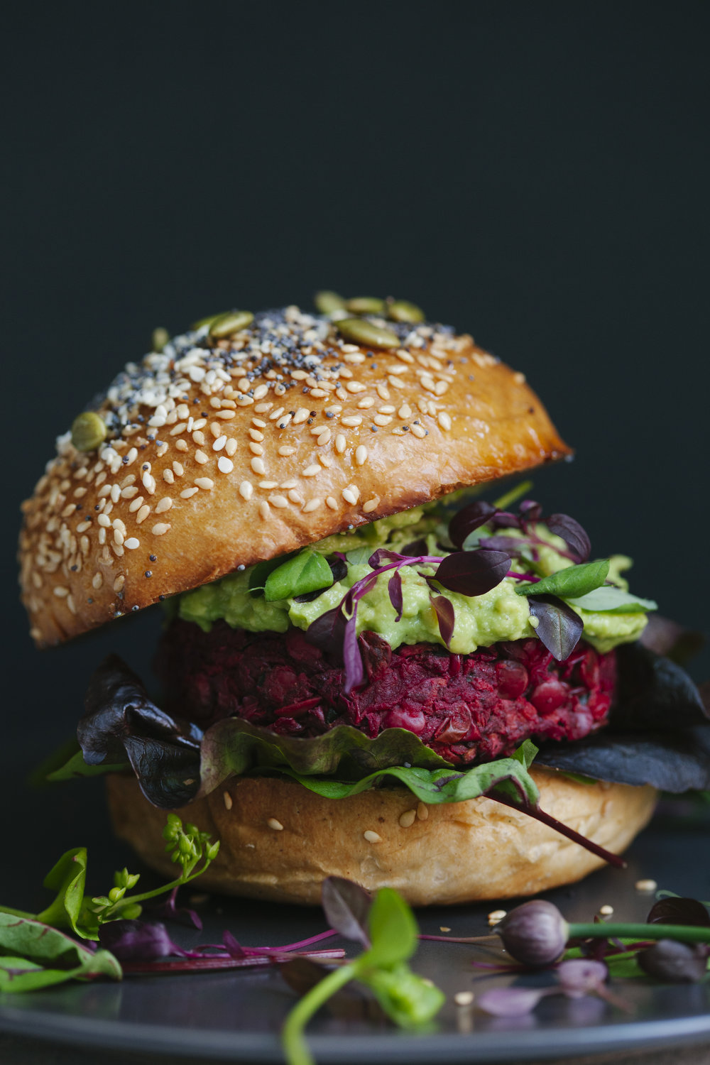 BEET AND ZUCCHINI VEGGIE BURGER.jpg