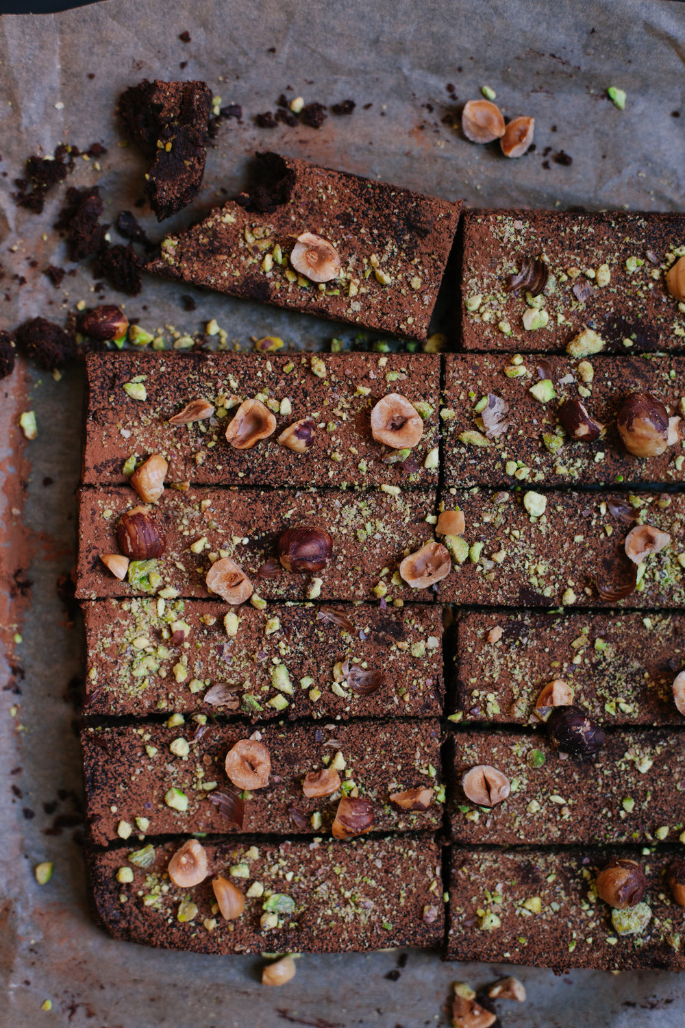 SWEET POTATO CHOCOLATE BROWNIES.jpg