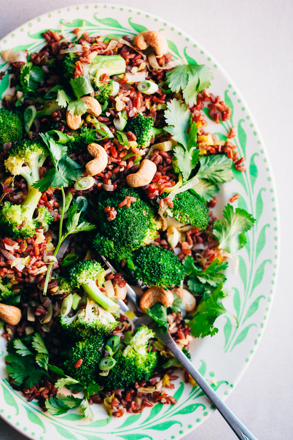 BROCCOLI FRIED RICE.jpg