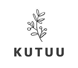 Kutuu - We know that sometimes, it's the smallest things that hold the greatest meanings like a handwritten note or a souvenir from a summer trip. With this idea in mind, we have worked to create a range that is full of sentimental sayings, sweet messages and small symbols that bring a little fun and good cheer to everyday items such as keyrings and bookmarks.We work mostly in pewter to make our products here in the UK and love nothing more than inspiring quotes, unexpected details or thoughtful packaging.