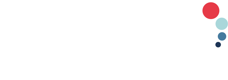 Octech Security Services