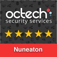 Nuneaton-Burglar-Alarm-Fitter.png