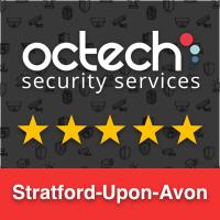 Stratford-upon-avon-Burglar-Alarm-Fitter.png