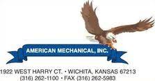 American Mechanical.jpg