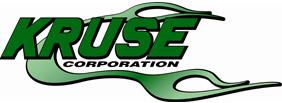 Kruse Logo.jpg