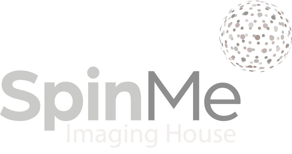 SpinMe Imaging House
