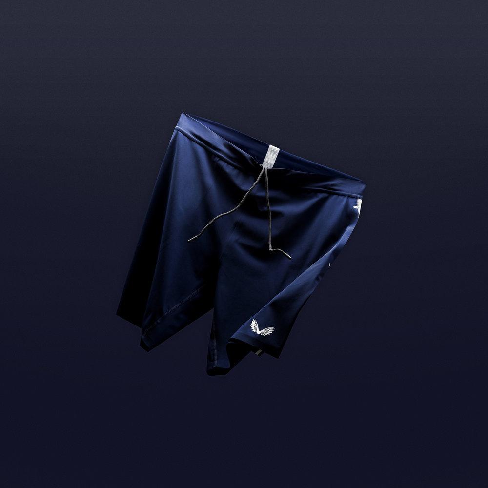 castore shorts.jpg
