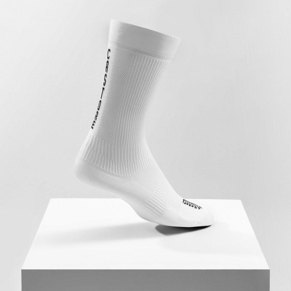 castore sock white copy.jpg