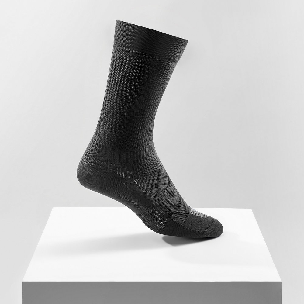 castore sock black copy.jpg
