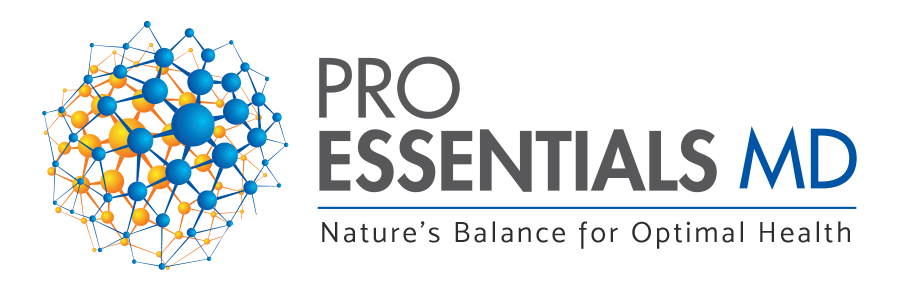 ProEssentials MD