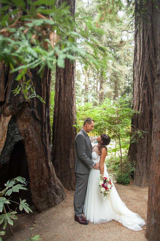 Rebecca-Stark-Big-Sur-wedding-JD-7976.JPG