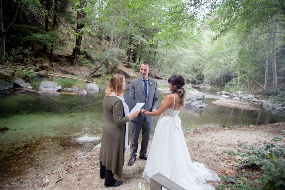 Rebecca-Stark-Big-Sur-wedding-JD-7989.JPG