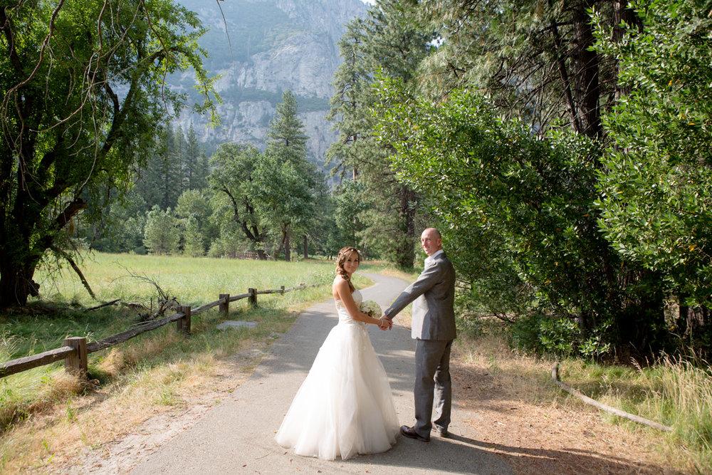 0193_Yosemite.JPG