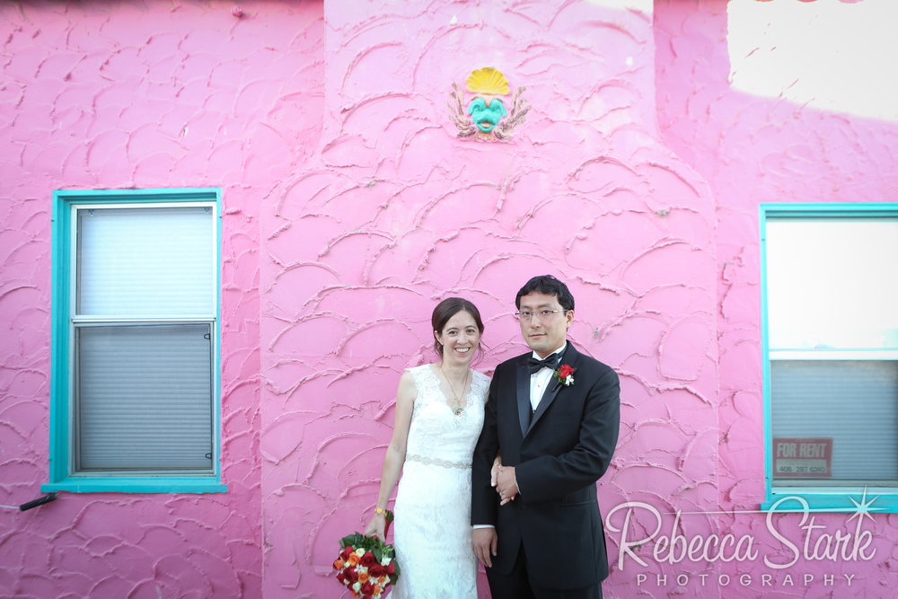 capitola-wedding-couple.JPG