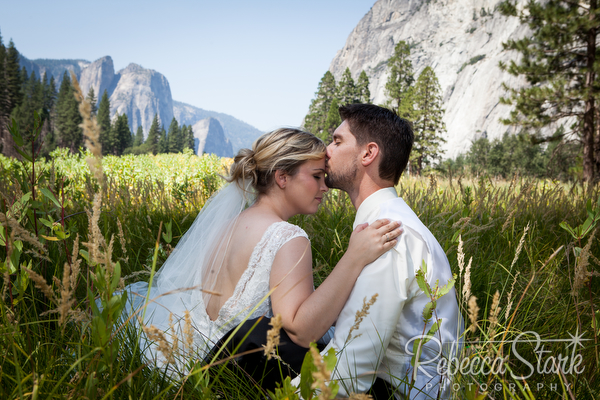 yosemite-wedding.JPG