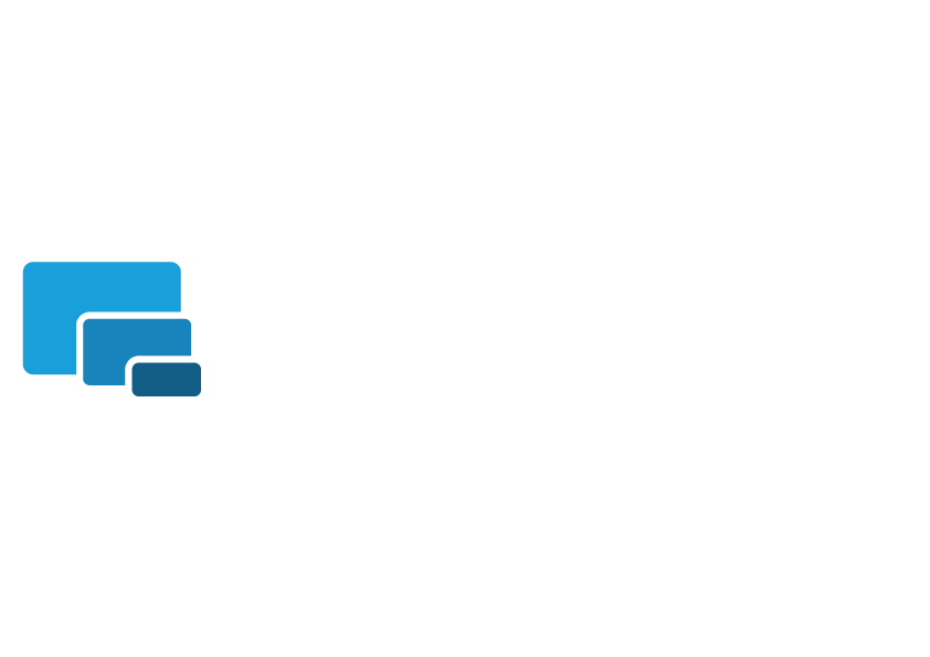 wecast_logo_white.png