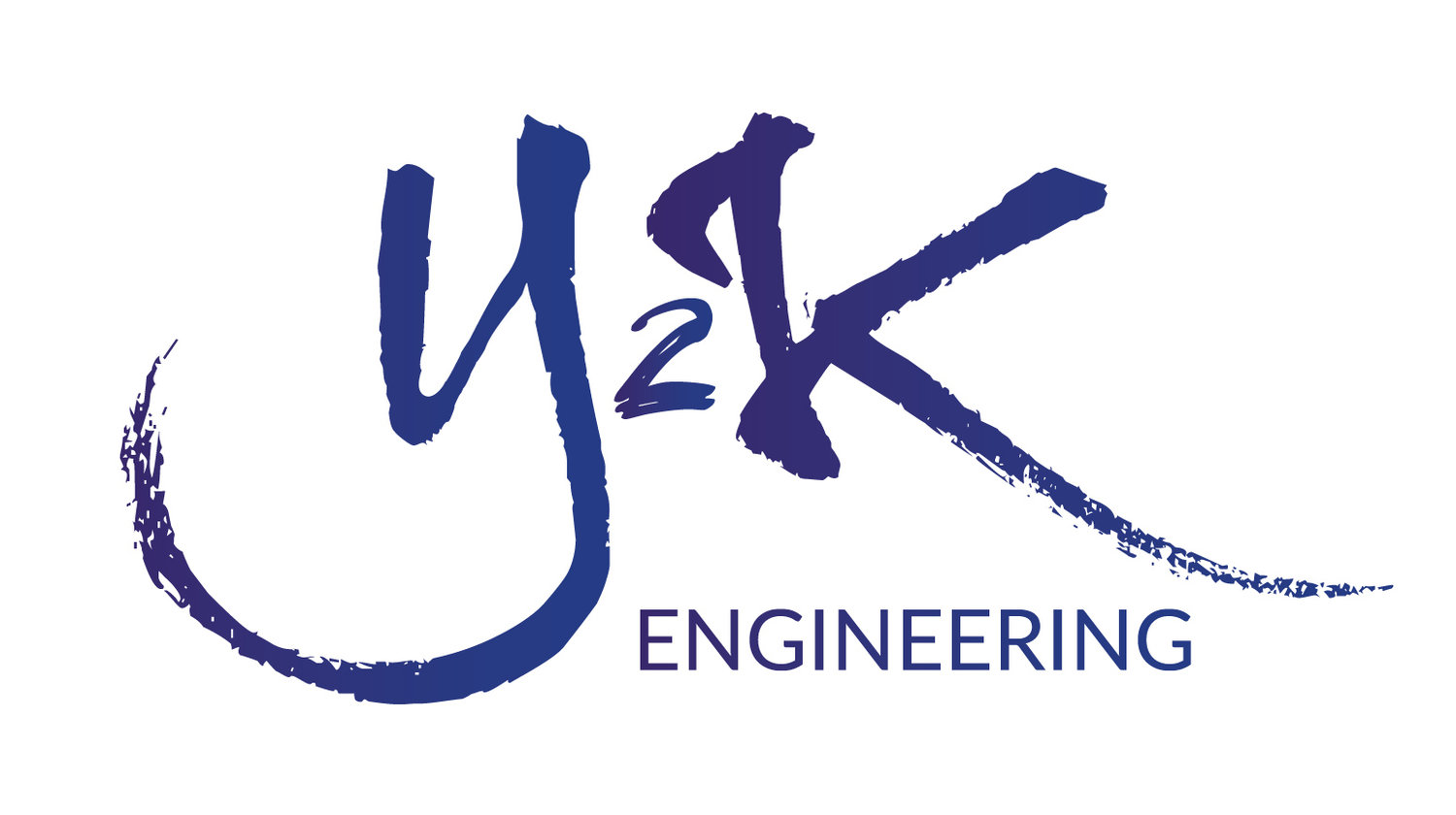 Y2K Engineering