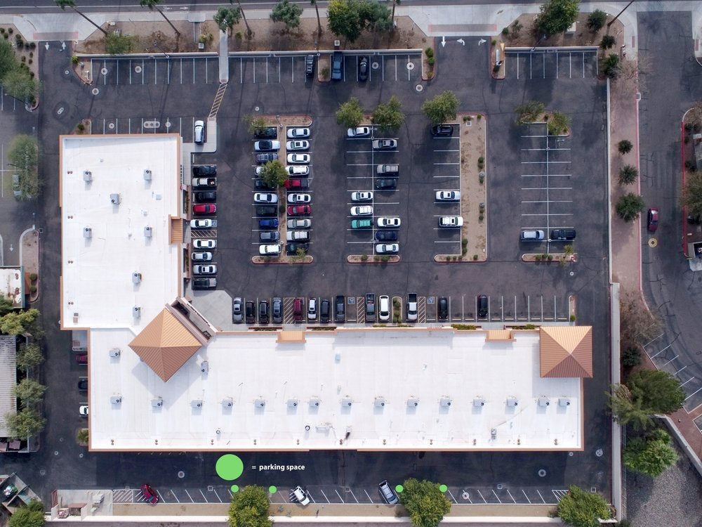 11_Avondale canopy cover.jpg