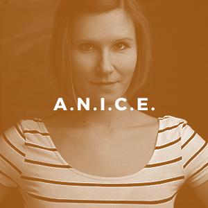 Anice.png