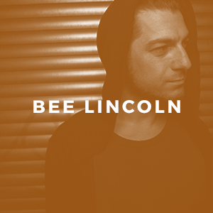 Bee Lincoln.png