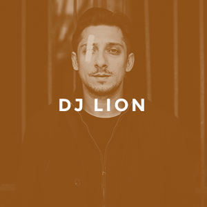 dj lion.png
