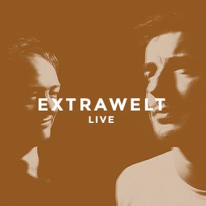 extrawelt.png