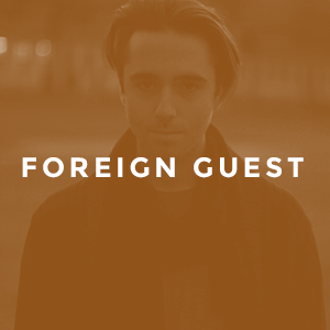 foreign guest.png