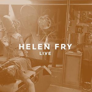 helen fry.png