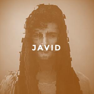 javid.png