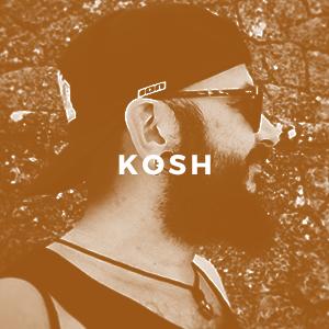 Kosh.png
