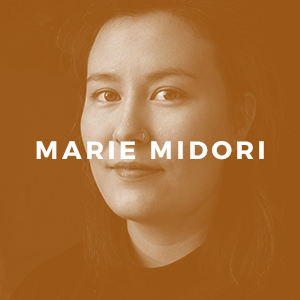 Marie Midori.png