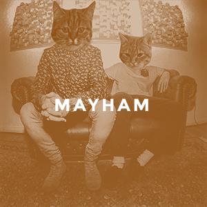 mayham.png