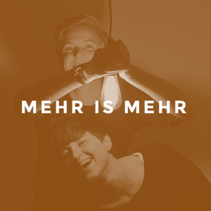mehr is mehr.png